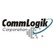logo-commlogik